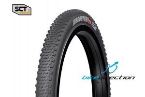 KENDA-BOOSTER-PRO-SCT-29x2,20-Tubeless-copertone-specialized-MTB-Bike-Direction