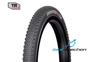 KENDA-BOOSTER-PRO-TR-29x2,40-Tubeless-Ready-copertone-MTB-Bike-Direction