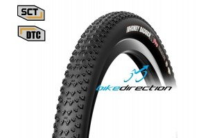 KENDA-HONEY-BADGER-29x2,05x2,20-SCT-copertone-MTB-Bike-Direction