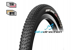 KENDA-HONEY-BADGER-29x2,05x2,20-Tubeless-Ready-copertone-MTB-Bike-Direction