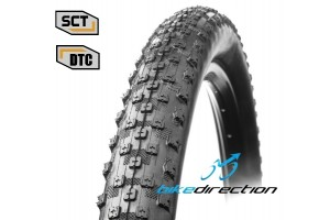 KENDA-KARMA-29x1,90-DTC-MTB-copertoni-SCT-tubeless-ready-Bike-Direction