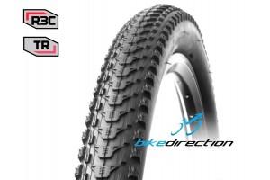 KENDA-KOZMIK-LITE-II-29X2,20-R3C-TR-copertone-tire-MTB-Bike-Direction