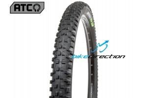 Kenda-NEVEGAL-2-copertoni-e-bike-enduro-All-Mountain-maxxis-Bike-Direction