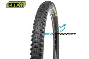 KENDA-NEVEGAL-EMC-E-Bike-pneumatici-maxxis-26-2,40-60-Bike-Direction