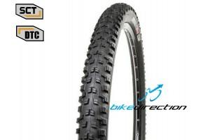 kenda-regolith-29-2,2-sct-enduro-dh-E-BIKE-fango-tubeless-copertoni-forekaster-Bike-Direction