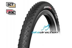 KENDA-SABER-29-27,5-copertoni-maxxis-SCT-mtb-Bike-Direction