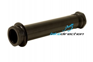 KIT-CONVERSIONE-CARBON-TI-QR15-conversion-hub-mozzo-Bike-Direction