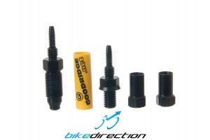 Kit-Goodridge-111-per-tubo-freno-Avid-Elixir-Bike-Direction