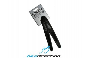 Kit-levagomme-bici-max-Mighty-Bike-Direction