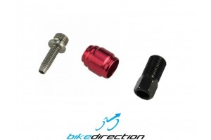 kit-sram-stealth-connessione-spina-connettori-ogiva-freni-disco-RED-Stealthmajig-Bike-Direction