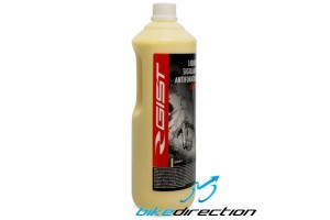 Sigilante-antiforatura-STAC-PLASTIC-Racing-1000ml-Bike-Direction