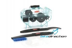 pulitore-spazzole-catena-sgrassatore-BARBIERI-attrezzo-pulizia-trasmissione-Bike-Direction