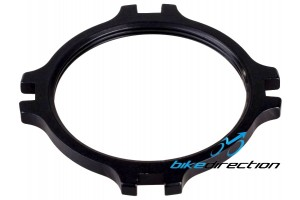 Leo-lockring-ghiera-chiusura-cannondale-hollowgram-leonardi-pedivella-guarnitura-spider-Bike-Direction