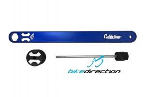 Leonardi-factory-CALIBRINO-chiave-pignoni-pacco-cassetta-tool-sram-Bike-Direction