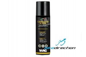 lubrificante-ptfe-teflon-olio-bici-catena-wag-Bike-Direction