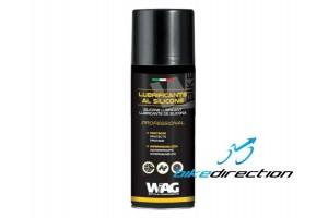 lubrificante-silicone-olio-catene-wag-Bike-Direction
