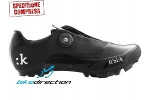 M3B-Fizik-MTB-black-scarpe-nere-NW-specialized-Bike-Direction
