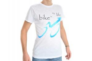 maglietta-t-shirt-bici-Bike-Direction
