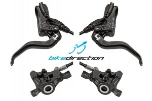 MAGURA-MT4-freni-a-disco-Shimano-XT-XTR-Formula-R1-R0-Rx-Bike-Direction