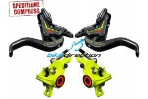 MAGURA-MT8-HC-giallo-fluo-limited-edition-carbon-freni-disco-MTB-RACELINE-Bike-Direction