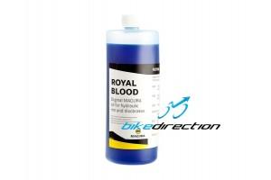 magura-royal-blood-100-ml-olio-freni-disco-minerale-spurgo-Bike-Direction