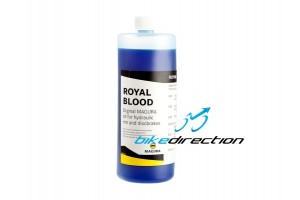 magura-royal-blood-100-ml-olio-freni-disco-minerale-spurgo-Bike-Direction