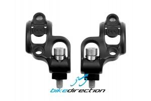 magura-shiftmix-match-maker-sram-coppia-collarini-Bike-Direction