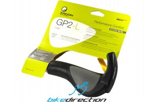 manopole-ergon-GP2L-GP2-L-comode-mtb-Bike-Direction