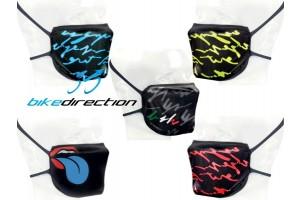 mascherine-colorate-nere-protezione-gist-elasticizzate-Bike-Direction