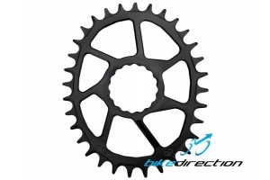 monocorona-Race-Face-integrata-spiderless-Cruel-doppie-camme-ovale-Turbine-Next-SL-Bike-Direction