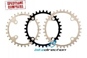 monosync-carbon-Ti-bcd-104-nera-corona-anticaduta-TITANIO-30-32-34-Bike-Direction