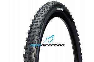 mount-baldy-Arisun-MTB-copertone-29x2,25-Tubeless-Ready-ND-Bike-Direction