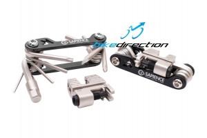 multi-attrezzo-crank-park-tool-sapience-18-funzioni-tascabile-smagliacatena-Bike-Direction