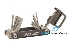 multiattrezzo-15-funzioni-multitools-XLC-Crank-Brothers-chiavi-bici-Bike-Direction