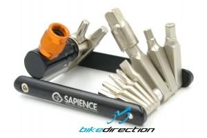 multiattrezzo-Co2-cartuccia-erogatore-aria-portatile-bici-Bike-Direction