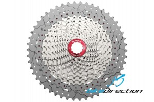 mz-80-sunrace-cassetta-pignoni-11-50-silver-argento-mtb-Bike-Direction