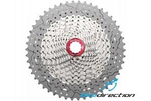 mz903-cassetta-pignoni-pacco-sunrace-11-51-sram-argento-Bike-Direction
