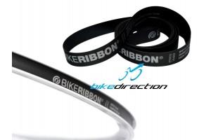 nastro-flap-cerchi-corsa-protezione-bikeribbon-camera-Bike-Direction
