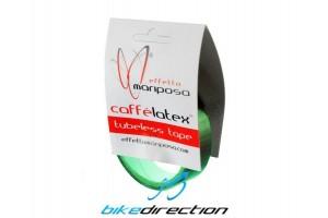 Nastro-per-realizzazioni-tubeless-Caffélatex-HEAVY-DUTY-25mmx5mt-Bike-Direction