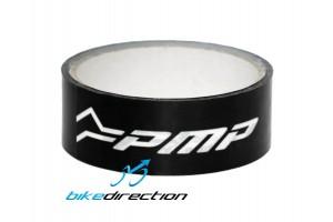 nastro-tubeless-pmp-24-25-26-29-tape-joe-stans-Bike-Direction