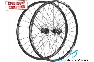 noxon-pm-XP-25-ruote-alluminio-canale-25-drc-boost-Bike-Direction