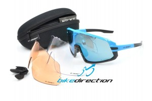 occhiali-bici-gist-blu-azzurri-oaklei-lenti-intercambiabili-Bike-Direction