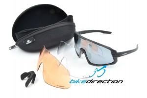 occhiali-Gist-next-neri-bici-specchio-mtb-corsa-gravel-Bike-Direction