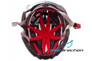 OCTOPLUS-imbottitura-casco-EFFETTO-MARIPOSA-mtb-Bike-Direction