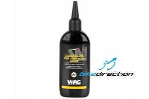 olio-lubrificante-bagnato-umide-condizioni-inverno-fango-wag-catena-bici-Bike-Direction