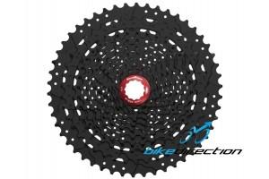 pacco-pignoni-sunrace-MX-80-black-nero-11-velocità-11-50-sram-shimano-Bike-Direction