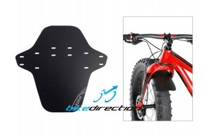 parafango-anteriore-bici-FAT-PLUS-E-BIKE-Zefal-deflector-lite-XL-Bike-Direction