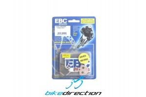 Pastiglie-freno-disco-EBC-gold-sinterizzate-Formula-oro-Bike-Direction