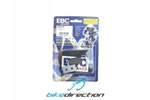 Pastiglie-freno-disco-EBC-green-organiche-Shimano-XTR-2011-Bike-Direction