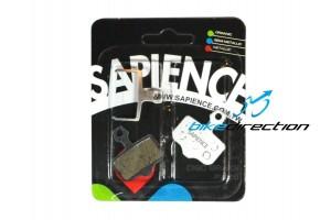pastiglie-organiche-leggere-per-sram-avid-XX-X0-organic-pads-superlight-Bike-Direction